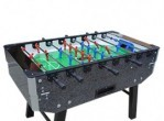 Professional table soccer FA.BI