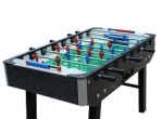Turnir or home table soccer FA.BI