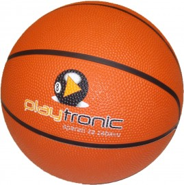 Basketball Ball No5