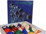 Billiard Balls Summum