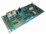 Mainboard for basketball machine Basket for 2