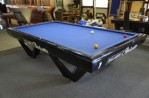 Chevillotte Europa Master Pool Table - 9ft