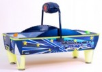 Air Hockey SAM 220 EVO